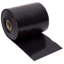 Bond-It Damp Proof Course (DPC) Membrane 100mm x 30 metre roll