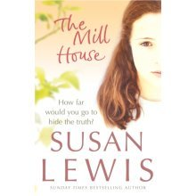 The Mill House (Paperback)