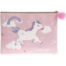 Unicorn purse/pouch