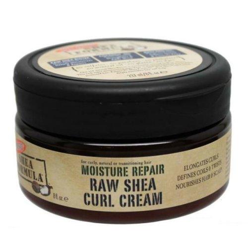 Palmer's Shea Moisture Formula Curl Cream 237ml