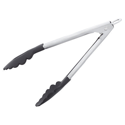 Judge - Serving Tongs 24cm