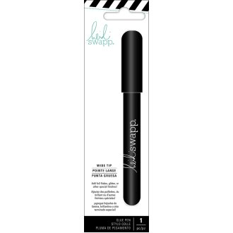 Heidi Swapp Glue Pen-Wide Tip