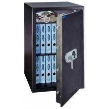 Rottner Toscana 85 High Security Safe Cash Rated Electronic Lock