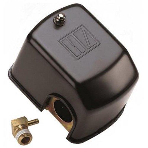 Pentair Water TC2151-P2 30 & 50 Pressure Switch