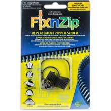 FixnZip Zipper Repair-Medium Graphite
