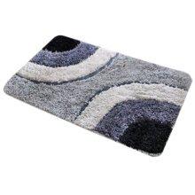 Household Outdoor/Indoor Doormats Antiskid Entrance Mat Carpet Footcloth, K
