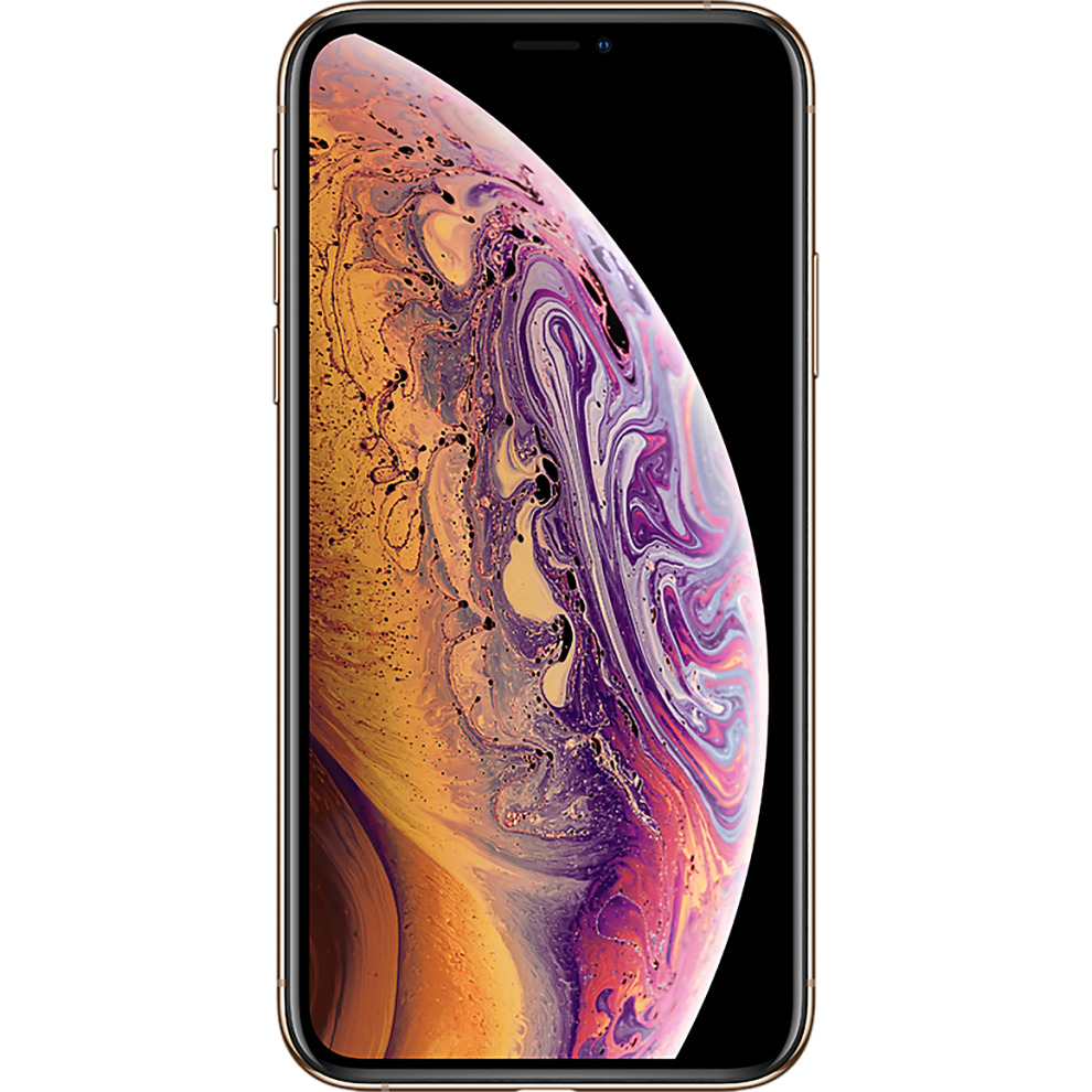 Unlocked 512GB Apple iPhone XS Gold - adb8158ad7dc987 , Unlocked-512GB-Apple-iPhone-XS-Gold-13495718 , Unlocked 512GB Apple iPhone XS Gold , Array , 13495718 , Electronics & Technology , OPC-PPV662-NEW