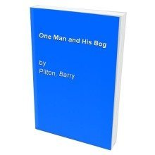 One Man and His Bog