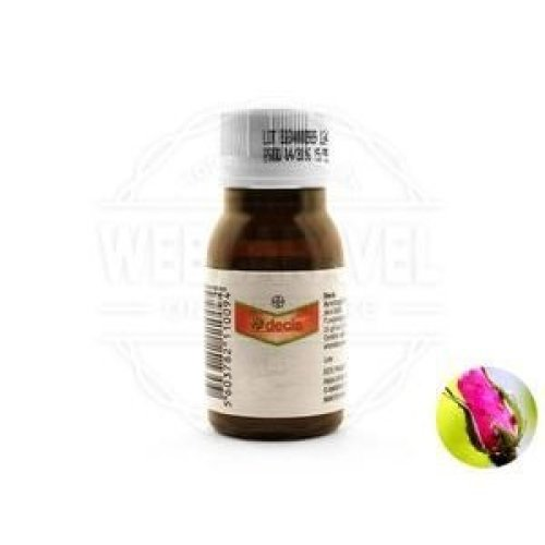 Bayer- Professional  Bonsai Insecticide For  Spider mites 30ml