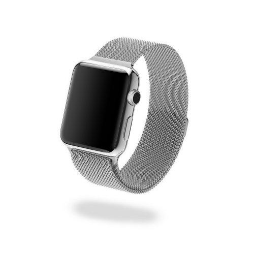 Jivo Milanese Strap Apple Watch 42mm Sl