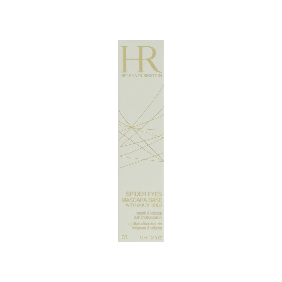 Helena Rubinstein Spider Eyes Mascara Base, 5 5 ml