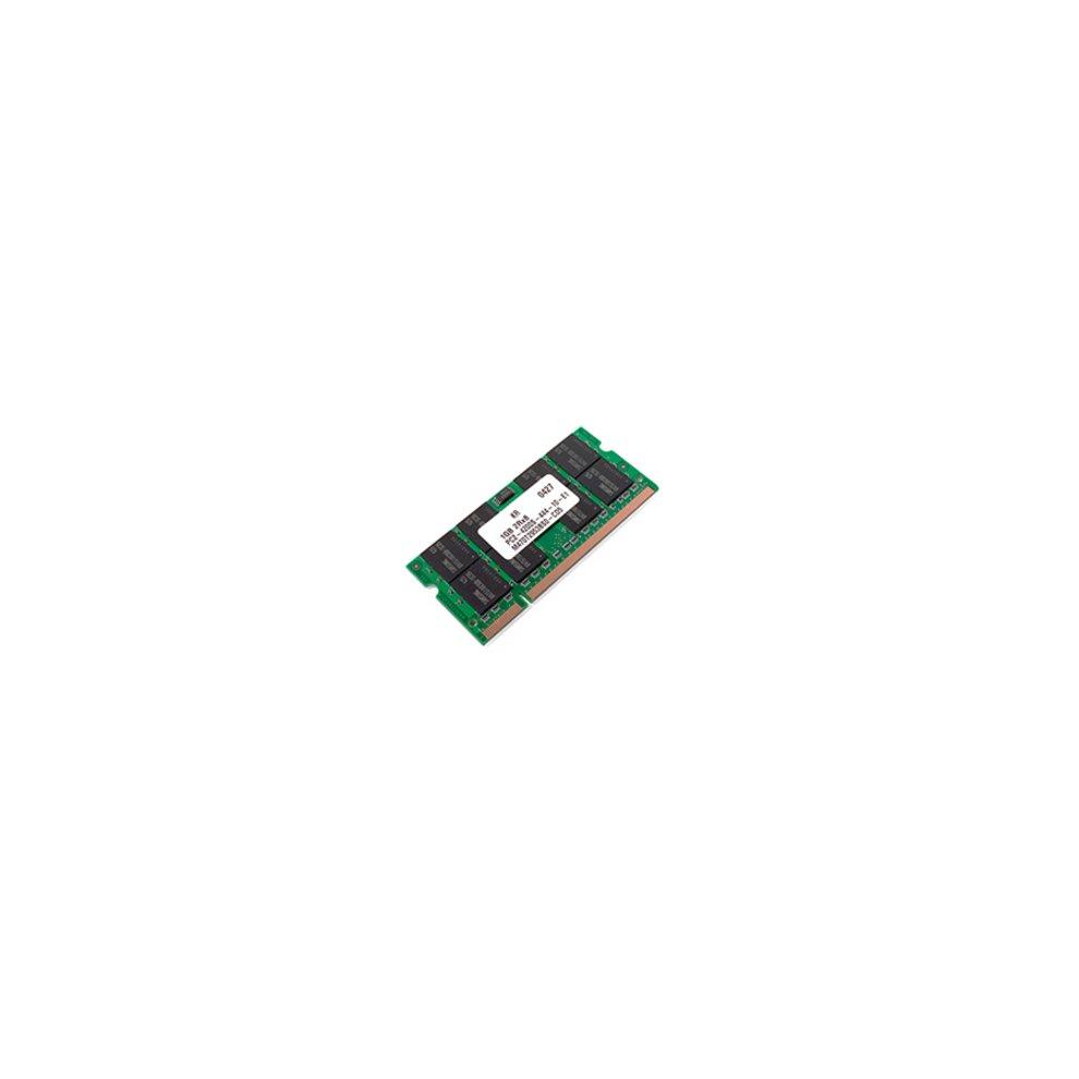 Toshiba 4GB DDR4-2400 4GB DDR4 2133MHz memory module