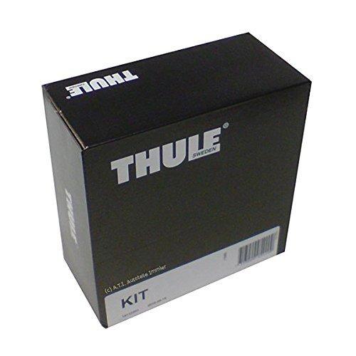 Thule 18404005 Fixpoint Fitting Kit