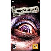 Manhunt 2 / Game