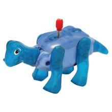 Z Wind Up Klaus the Brontosaurus