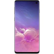 (Unlocked, Prism Black) Samsung Galaxy S10 128GB