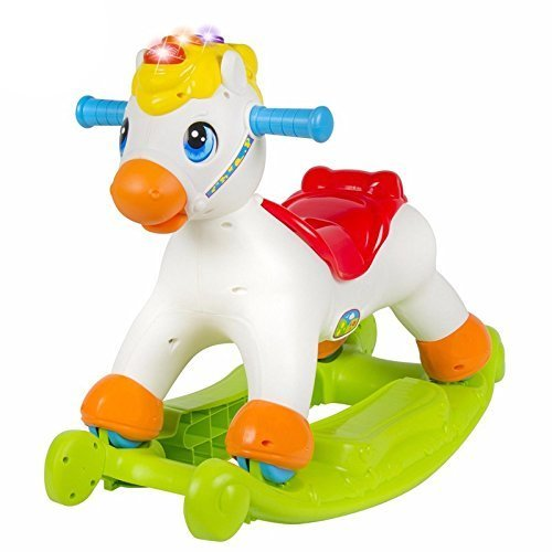 Early Education 18 Months Olds Baby Toy Musical ...