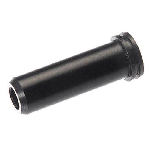 Airsoft Air Seal Nozzle G36 G36C G36K Lonex High Quality