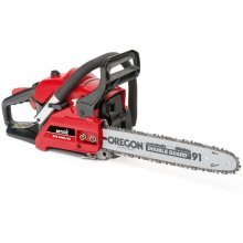 MTD Gasoline Chainsaw GCS 3800/35