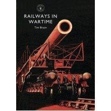Railways in Wartime