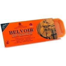 Belvoir Tack Conditioner Step 2 Bar 250 Gm