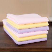 Sponge Cleansing Towel