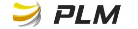 SpotyPal UK Store