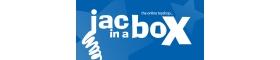 Jac in a Box
